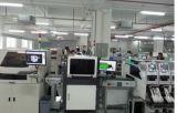 volle Inspektion-Lötmittel-Pasten-Onlineinspektion Spi Schaltkarte-3D für SMT mit Gravierfräsmaschine