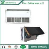 高品質の天井は導管で送られたエアコンのインストール価格を隠す