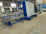 Heiße Verkauf Lbz Serien-Doppelverglasung-Glasproduktions-Maschine