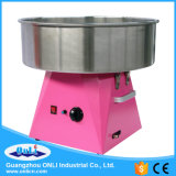 12V LPG Gas Flower Cotton Candy Machine Prix
