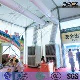 玄関ひさしのテントのためのエネルギー効率が良い29トンのエアコンの縦のテントAircon