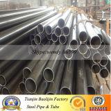 Tubo d'acciaio saldato spirale sottile della parete api 5L gr. B (SG27)