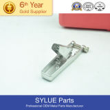 Alta precisione Brass/Aluminum/Iron/Stainless Steel Casting per Tractor Parte