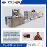 Ligne de production de sucre brun pour la fabrique de sucre
