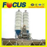 Hzs35 35m3, 35cum 의 판매를 위한 35cbm/H 콘크리트 부품 섞는 플랜트