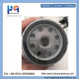 Фильтр топлива Cx0708 высокой эффективности