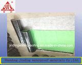 Großhandelspreis-selbstklebendes Bitumen-wasserdichte Membrane für Dach