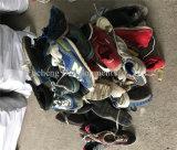Il grande formato & vendite di Hotest le intere dei pattini utilizzati per il servizio africano (FCD-005)