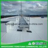 Fy00 Tpoの防水屋根ふきの膜1.5 mm