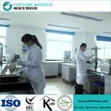 Cellule de carboxyéthyl cellulose à faible viscosité pour les fluides de forage Oilfeild
