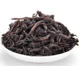 Да Хон Пао (wuyi рок чай, большой красный халат)