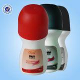 Klassieke Fragrance/All perfumes/Roll-op Transpiratiewerende Deodorant