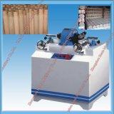 Neue Entwurfs-rundes Holz-Rod-Maschine mit Co