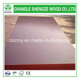 15mm Hardwood Core Film Faced Plywood