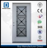 Fangda Kitchen Entrance Door for Your Favor