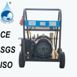高品質の卸し売り中国携帯用圧力洗濯機