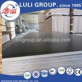 Encofrados de madera contrachapada de encofrado para la construcción o