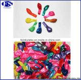 100% Naturlatex-Runde Ballone! Werbung Ballon, Dekoration Ballon, Party Ballon