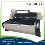 Hot Sale Stainless Steel CNC Plasma Cutting Machine Price, Plasma Cutting Machine