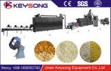 Het Gebroken Rijst Gemaakte VoedingsVoedsel van de hoge Capaciteit de Kunstmatige Extruder van de Rijst