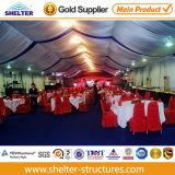 Overing 500 People를 위한 Sale를 위한 광저우 Large Wedding Tent