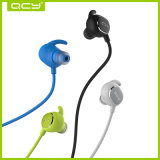Los accesorios del teléfono móvil ultra encendieron Bluetooth Earbuds para la venta al por mayor