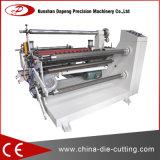 Automatisch snijden en terugspoelen Machine