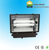 Projecteur d'induction (LG0626-3)