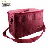 Hot Sale personnalisé sac isotherme durables pour pique-nique du refroidisseur