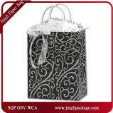 Moonlight cadeau recyclé Black Magic Shoppers Shoppers