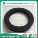 Fita adesiva traseira impermeável da espuma da poeira de Anit da selagem do recipiente