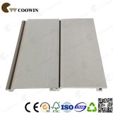 Revestimento composto plástico de madeira do painel de parede WPC (TF-04W)