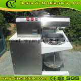 VIC-F3A Home Oil Press Machinery, Mini Oil Press Machine