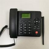 Selbstaufruf-u. Sprachaufnahme Tischplatten-G-/Mschreibtisch-Telefon/Überlandleitung-Telefon