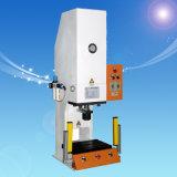 パンチング、リベット、ベンディング用高品質油圧プレス( JLYC )