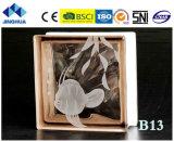 Высокое качество Jinghua художественных B-14 Окраска стекла блок/кирпича