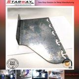 ODM-hohe Präzisions-Metall-CNC-maschinell bearbeitenteil