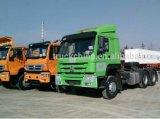 Cino motore primo del camion del trattore del camion HOWO