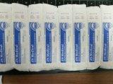 Élimination des seringues à insuline U-40 (à cols rouges) / U-100 (orange) 0,3 ml 0,5 ml 1 ml