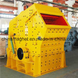 Pcx Hoch-Leistungsfähige Auswirkung-feine zerquetschenmaschine für Kalkstein