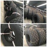 롤러 타이어 또는 다중 목적 타이어 23.1-26 R-3