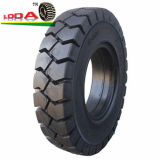 Best Quality and Cheap Price Forklift Tire (28X9-15) for Sale