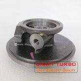 Soporte del cojinete 722282-0078 para los turbocompresores refrigerados por aire de Gt17V