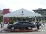 Auto-Garage-Zelte