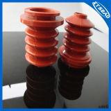 Hochwertige dagempfte Silikon-Zapfen-Schutzabdeckung
