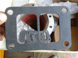 Arandela 61564G-1110068 4110000556227 de los recambios del cargador de la rueda de las partes frontales de la marca de fábrica LG956L de Sdlg