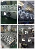 De UV Gepolariseerde Houten Machine van de Analysator van de Huid van de Lamp