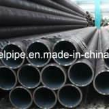 Tubo senza giunte superiore/alta qualità del tubo senza giunte del acciaio al carbonio di vendite di api 5L ASTM A53-B