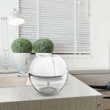 Домашний отражетель ароматности USB DC5V Freshener воздуха