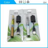 CE4 l'atomizer EGO EGO de la batterie CE4 Cigarette électronique